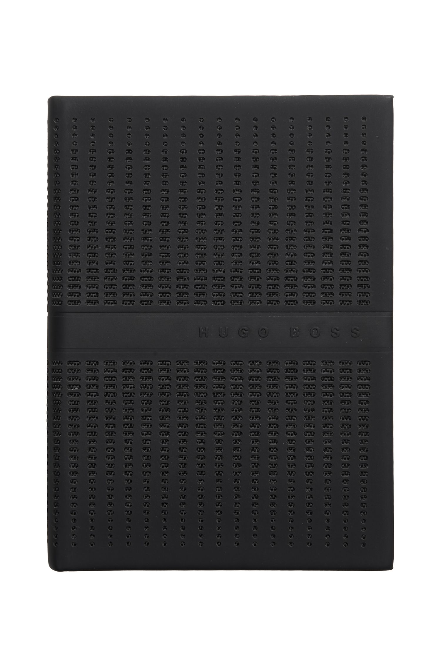 'HNM601' | Echo Notepad