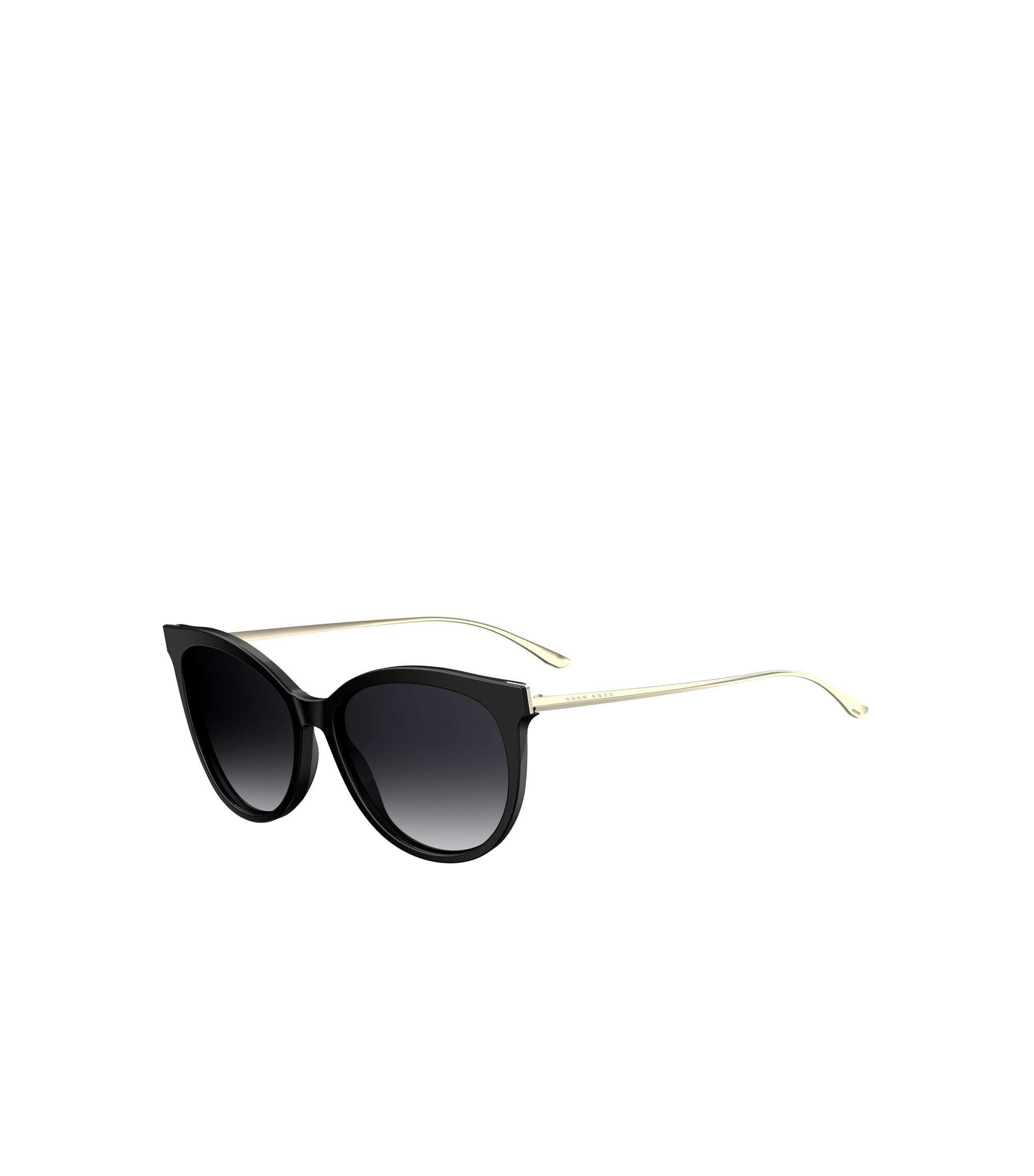 Black Cat-eye Sunglasses | BOSS 0892S, Assorted-Pre-Pack