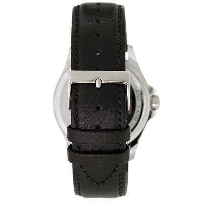 The Watch1513464 Strap JamesLeather JamesLeather The JamesLeather Watch1513464 The Strap kX0O8nwP