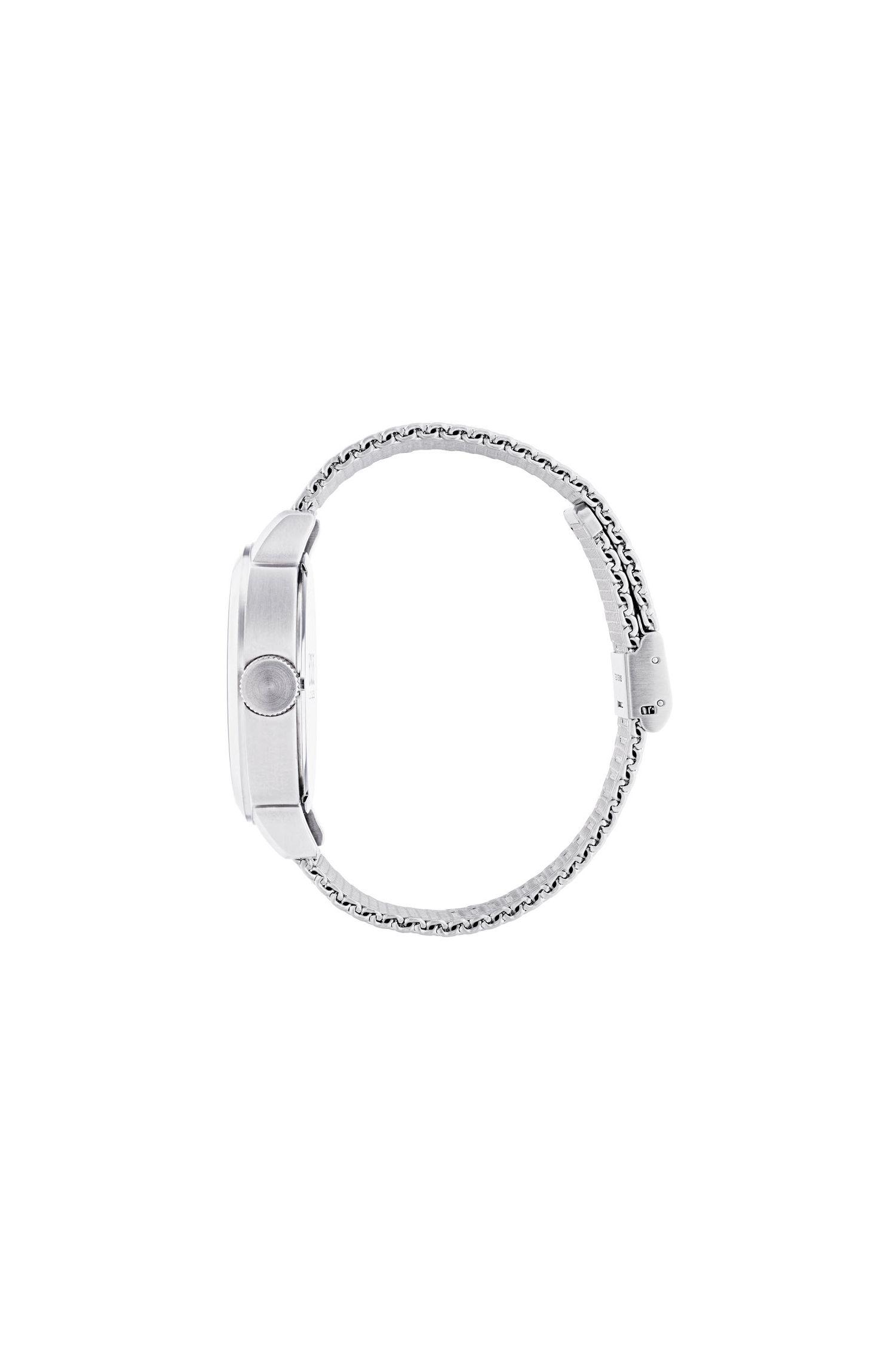 Cape Town, Mesh Bracelet Quartz Watch | 1550013, Assorted-Pre-Pack