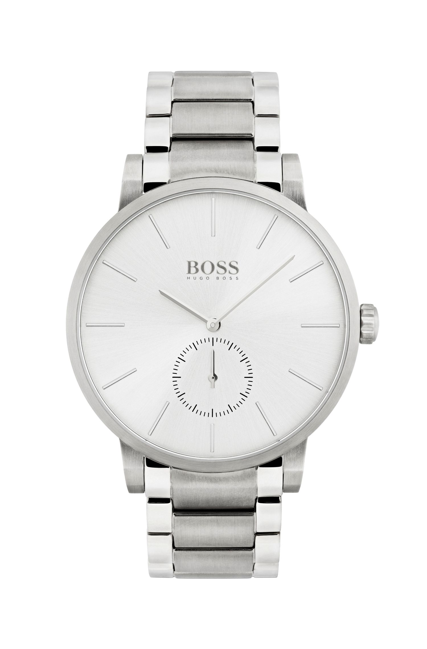 Essence, Stainless Steel Watch | 1513503