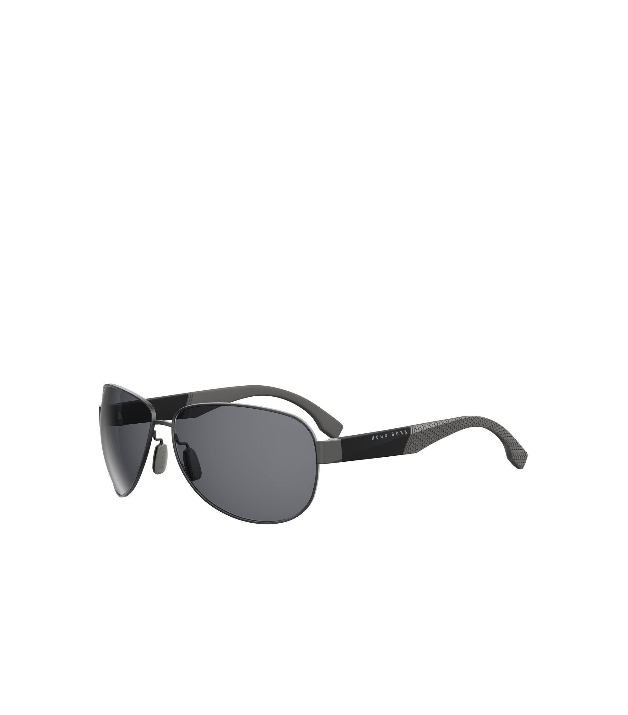 Black Aviator Sunglasses | BOSS 0915/S, Assorted-Pre-Pack