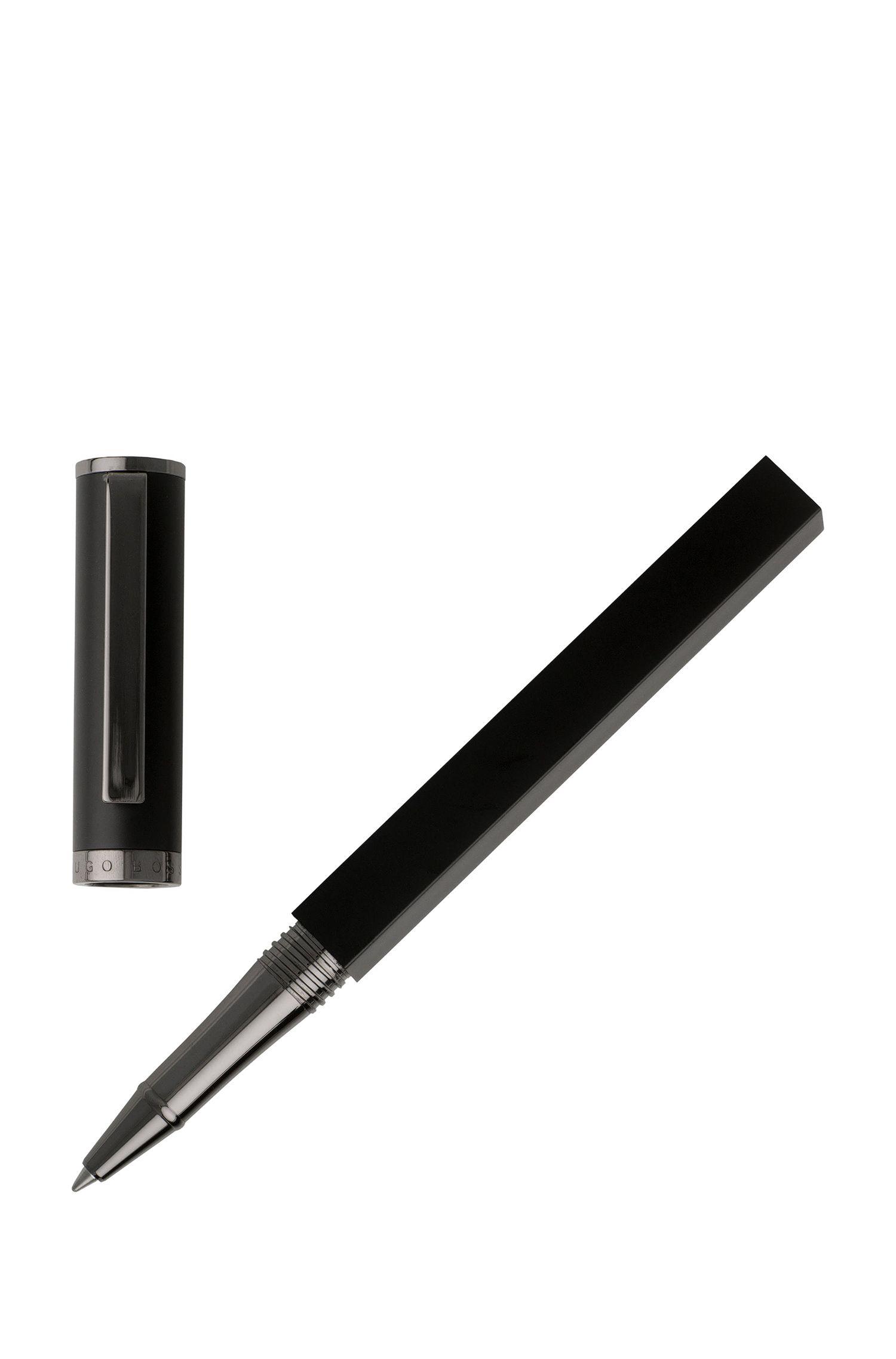 Bauhaus Rollerball Pen
