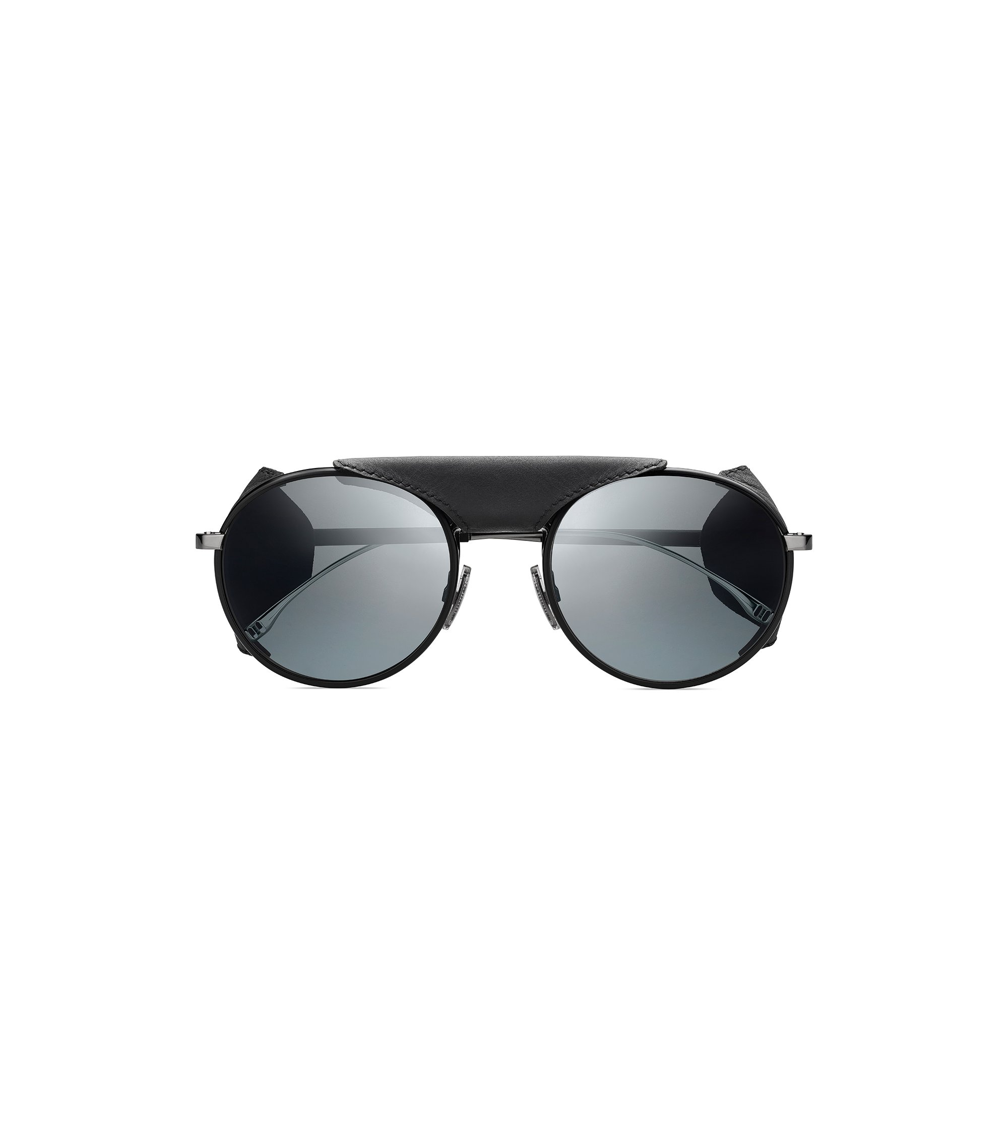 Limited Edition Mountain Traveler Sunglasses | BOSS 0866/N/S, Assorted-Pre-Pack