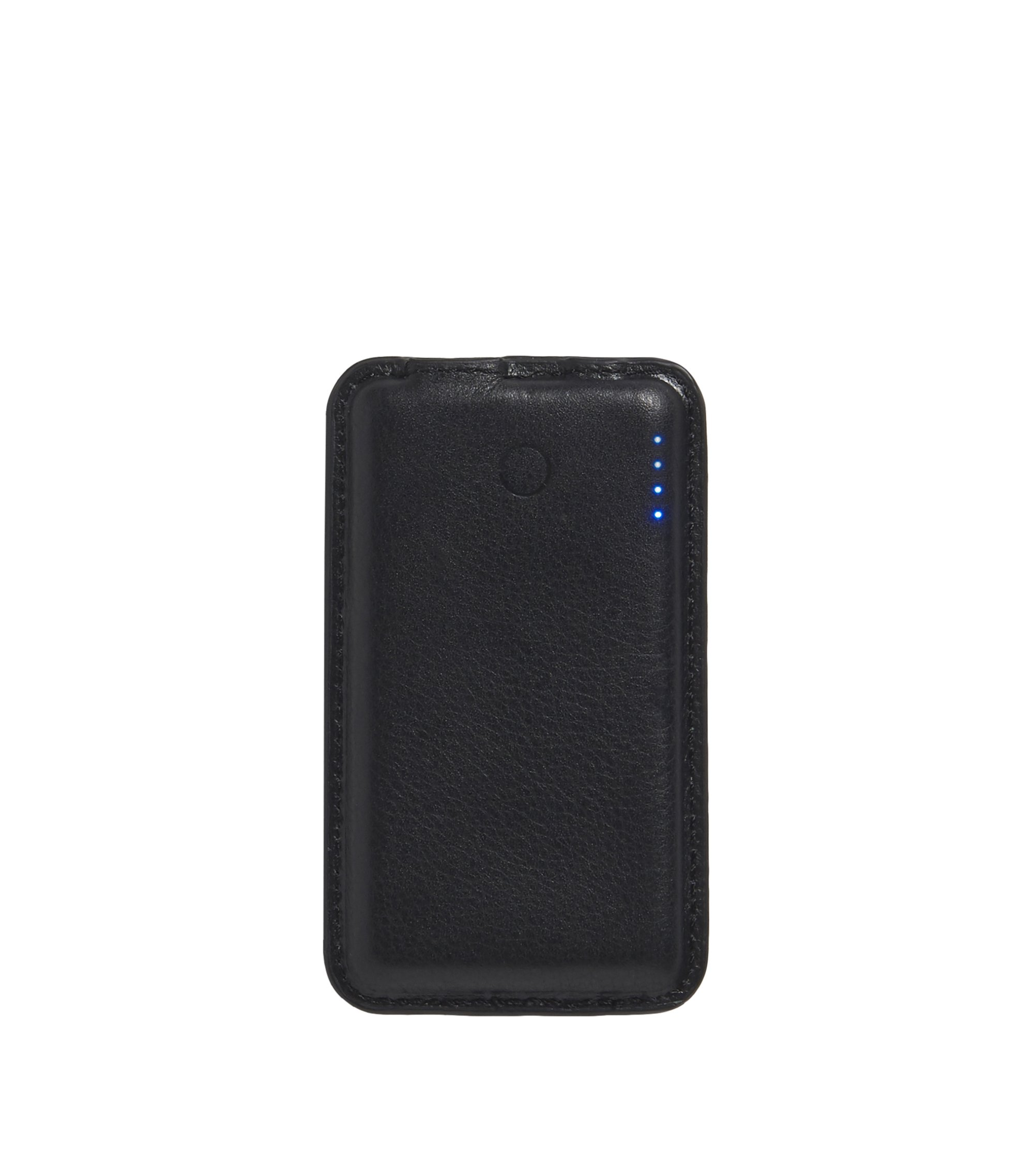 Phone Powerbank, Black