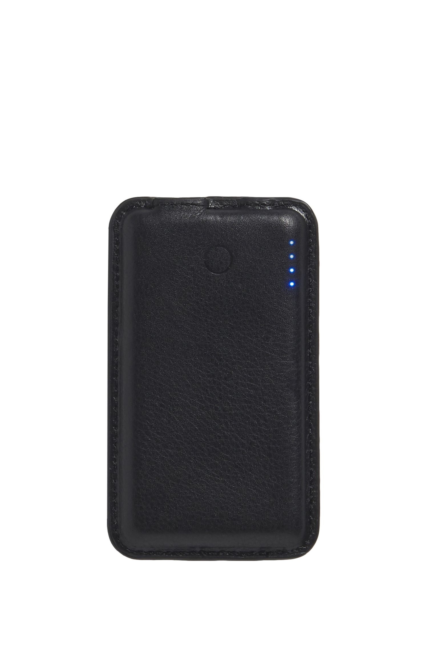 Phone Powerbank, Black