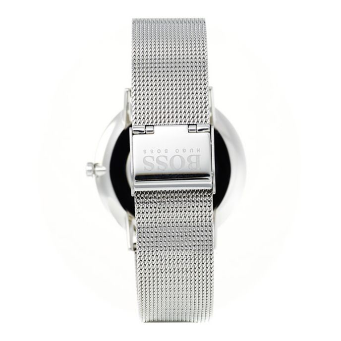 Jackson Classic, Stainless Steel Watch | 1513514