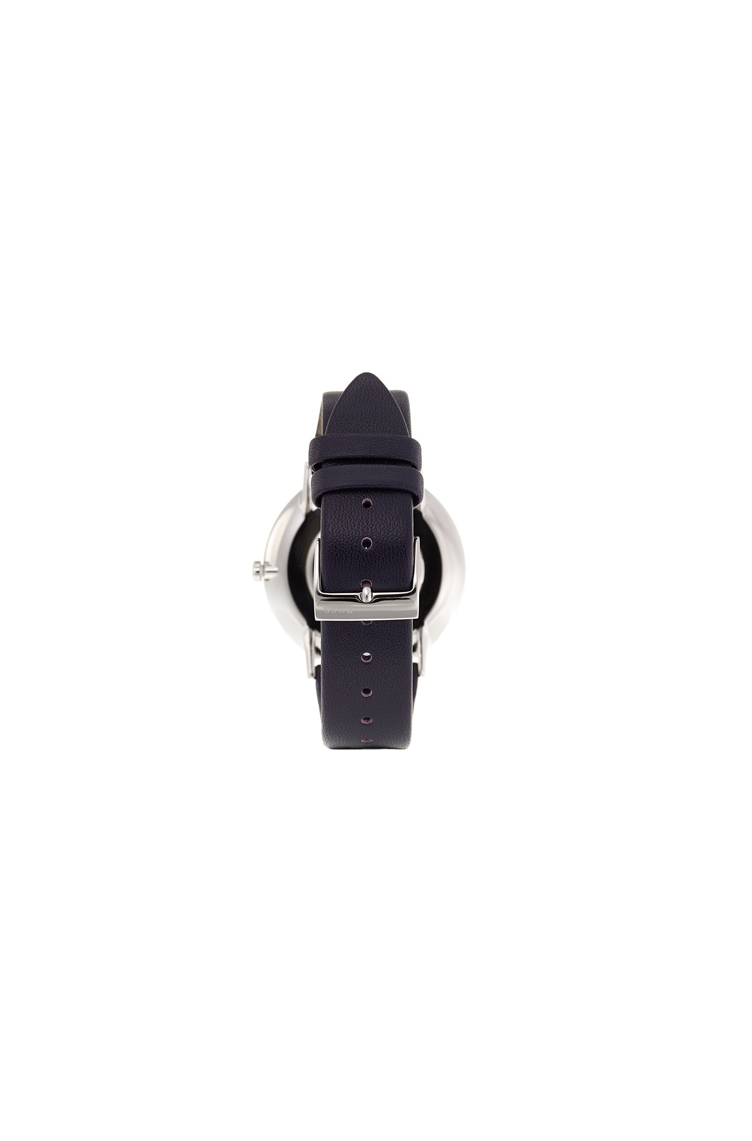 Jillian Classic, Leather Strap Watch | 1502410, Assorted-Pre-Pack