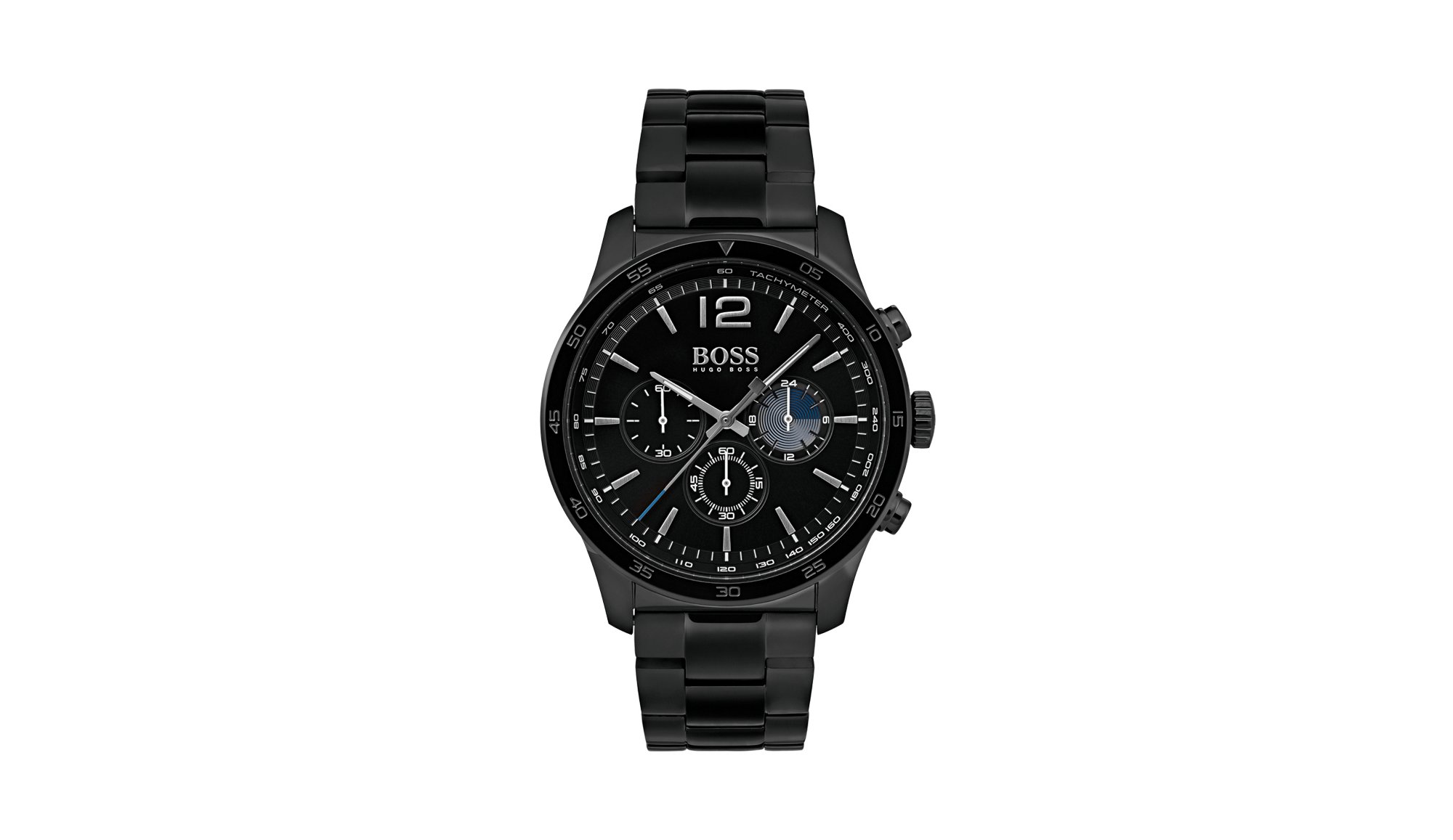 Professional, Stainless Steel Chronograph | 1513528, Assorted-Pre-Pack