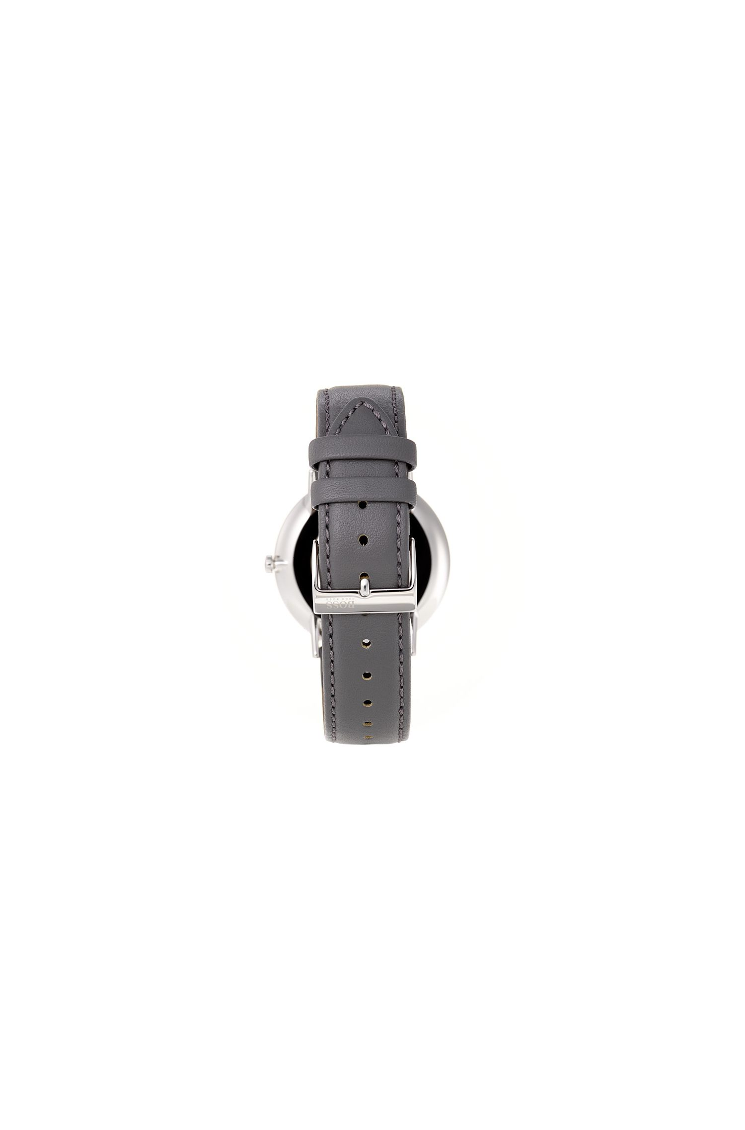 Horizon Leather Strap Watch | 151539, Assorted-Pre-Pack