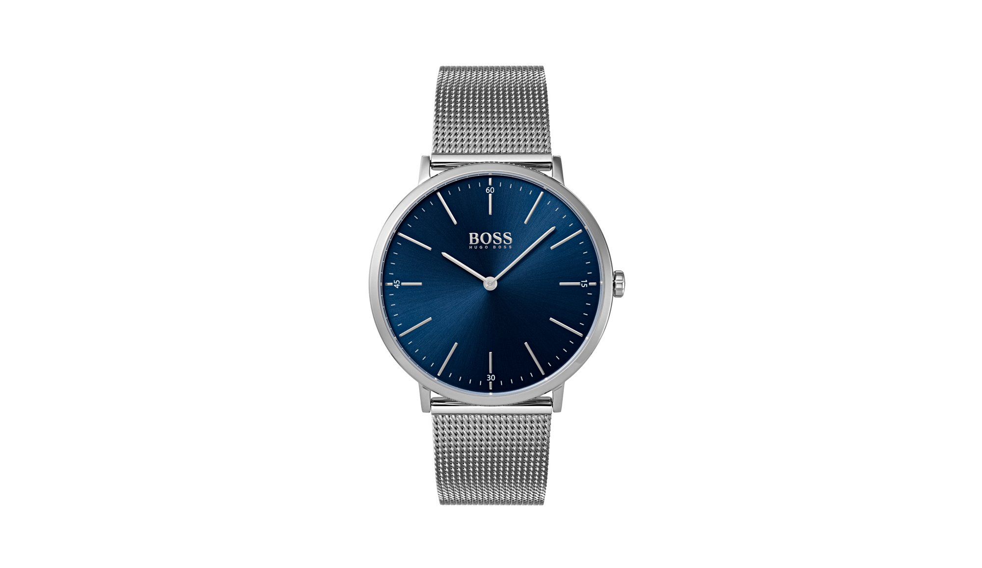 Horizon, Stainless Steel Watch | 1513541, Assorted-Pre-Pack