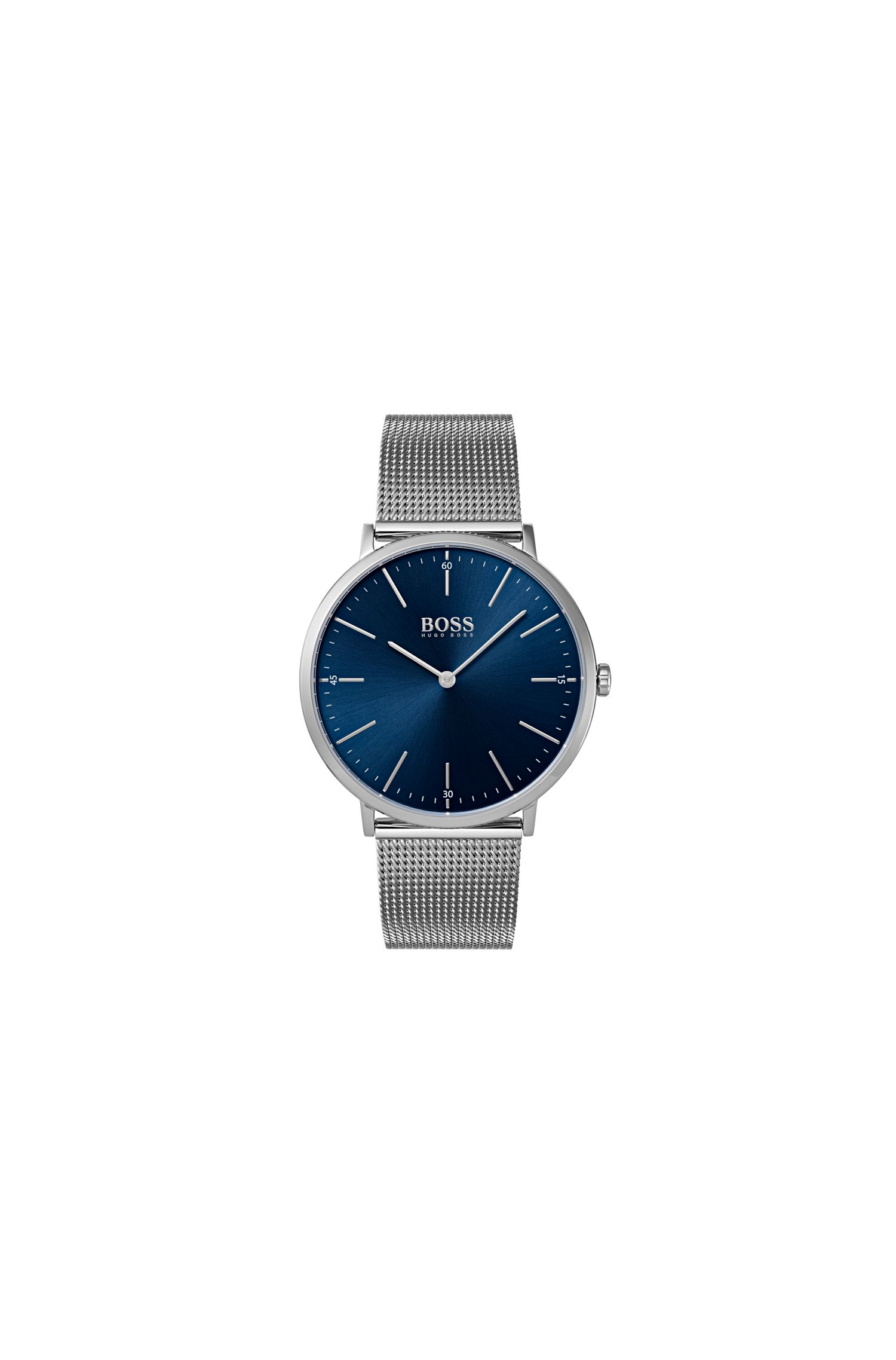 Horizon, Stainless Steel Watch | 1513541