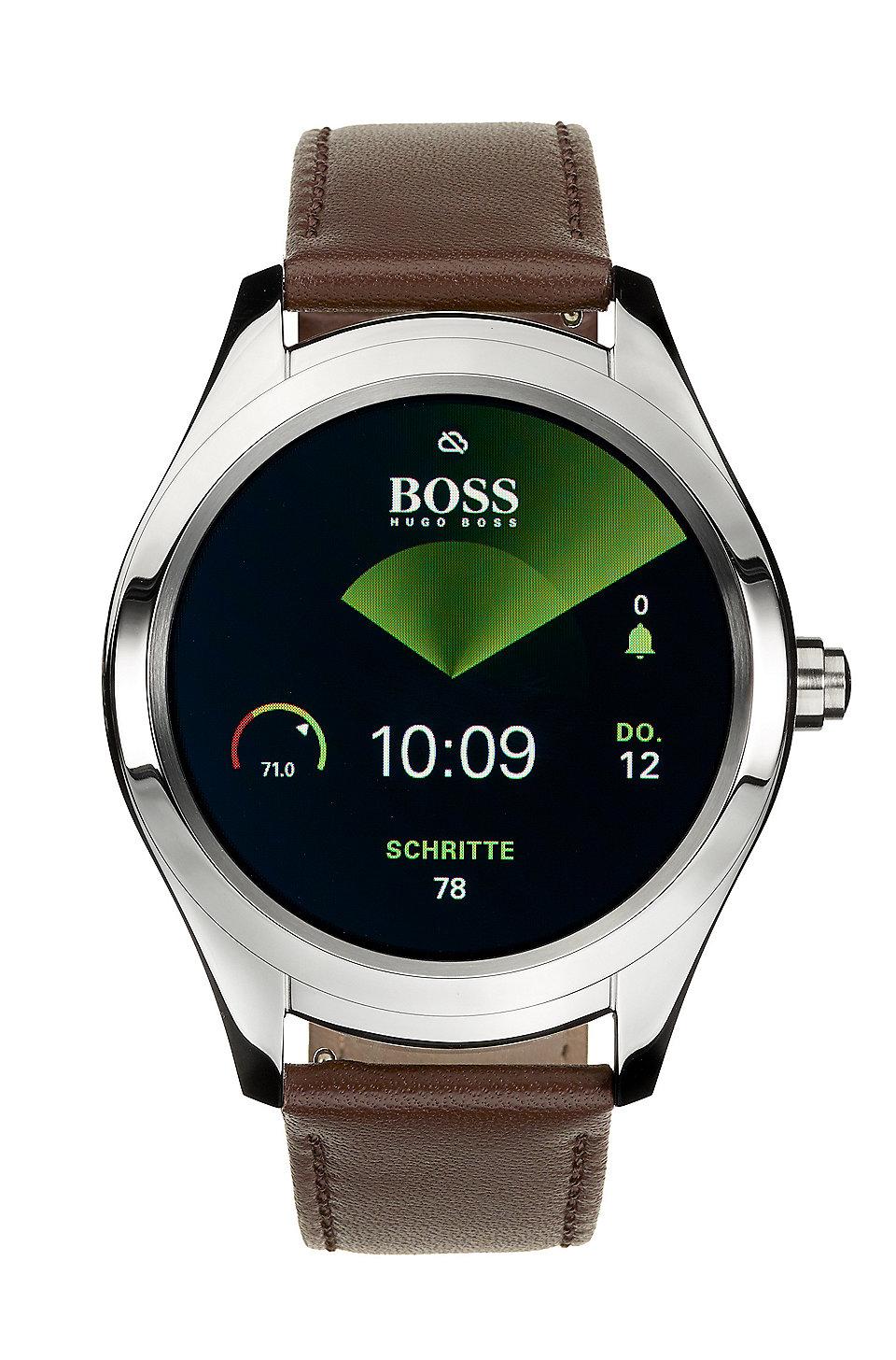 HUGO BOSS® Men\'s Wallets   Leather Wallets & Card Holders