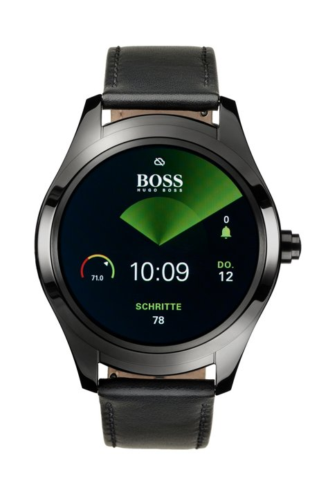 ca6759331 BOSS Touch Smartwatch   1513552, Assorted-Pre-Pack
