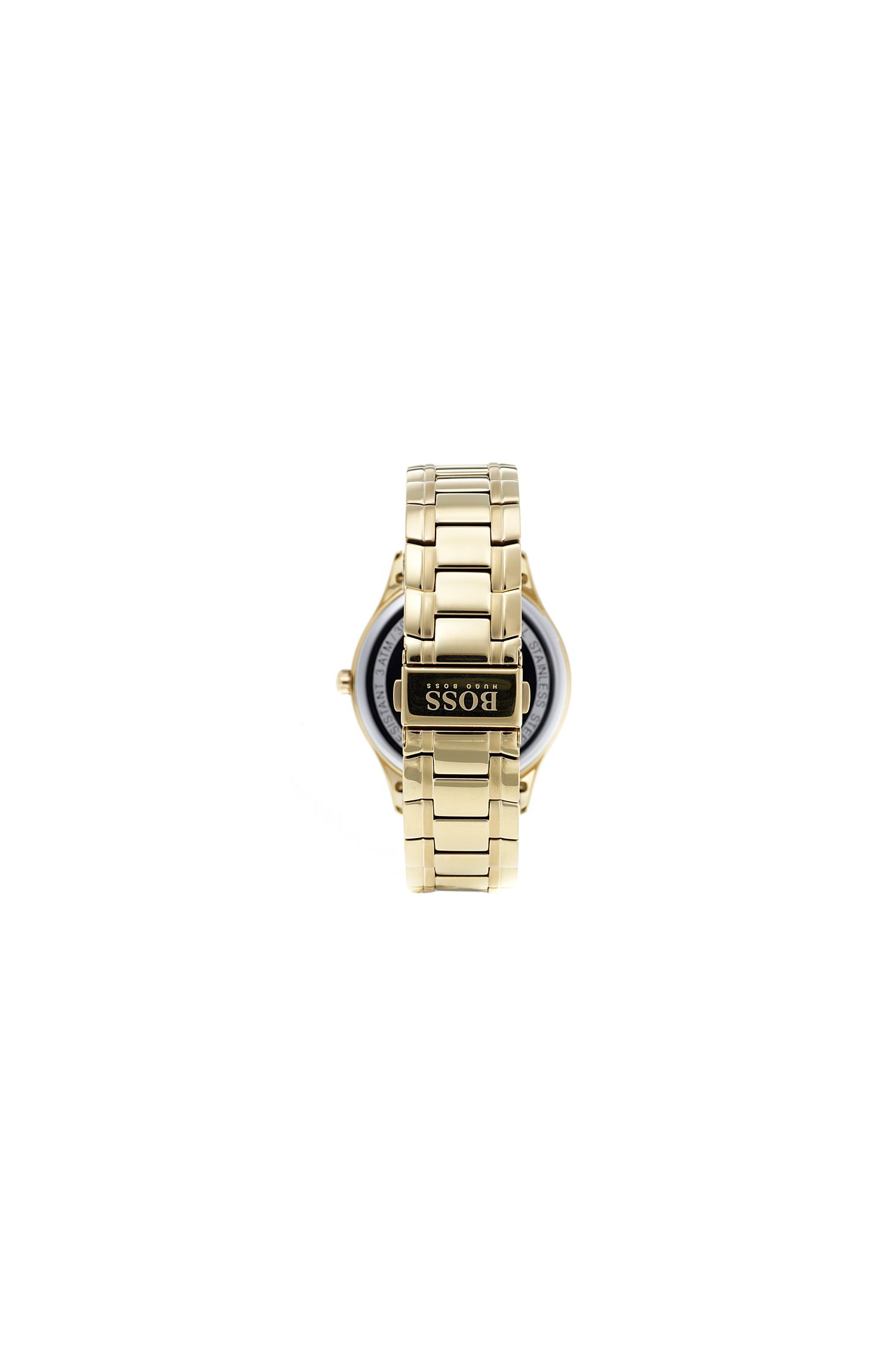 Govenor Casual Sport, Gold-Tone Steel Watch | 1513521, Assorted-Pre-Pack