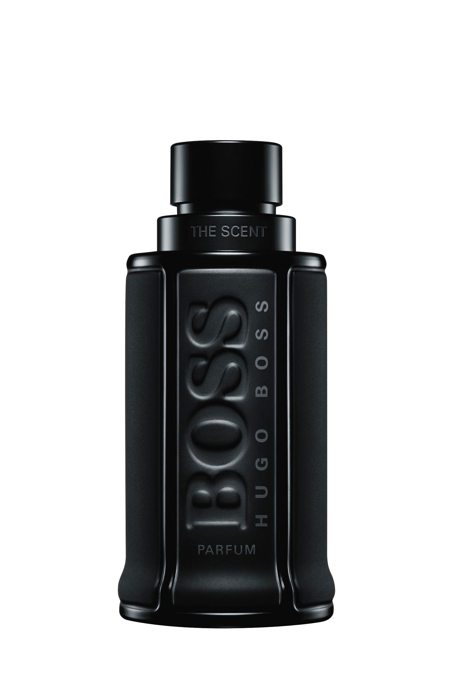 3.3 fl. oz. (100 mL) Eau de Toilette | BOSS BLACK ON BLACK