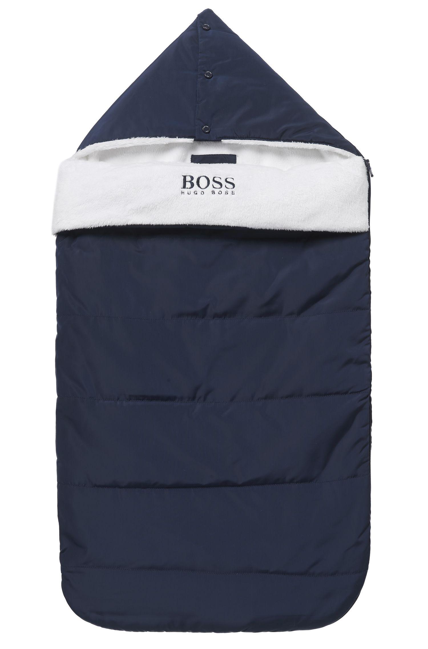'J96060'   Newborn Sleeping Bag