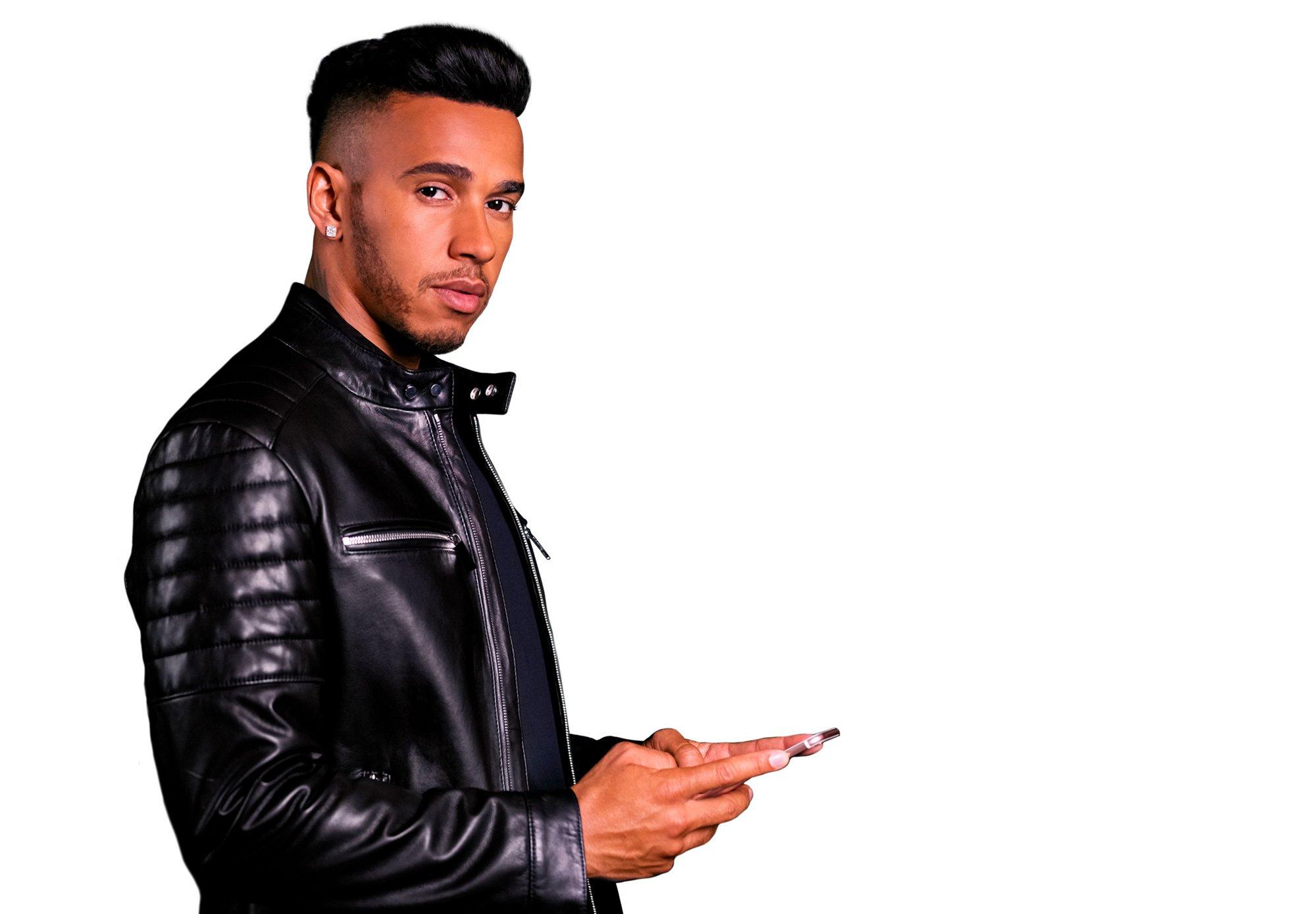 Hugo Boss Mercedes Amg Leather Jacket Cairoamani Com