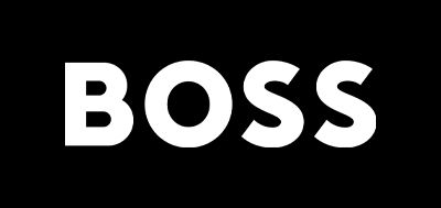 hugo boss korea