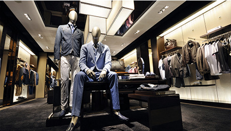 e988382e6fe BOSS Store New York - Discover HUGO BOSS