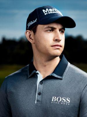 buy hugo boss